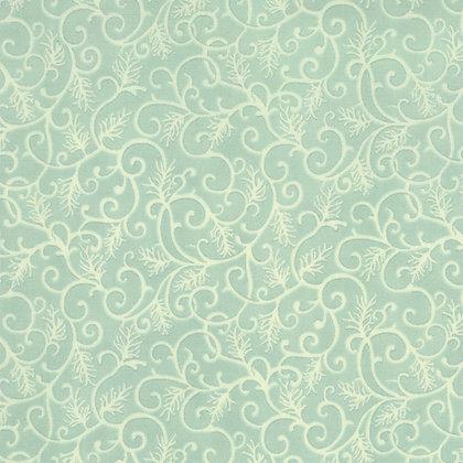 Moda Fabrics Woodland Holiday Sentimental Studios 32289-13