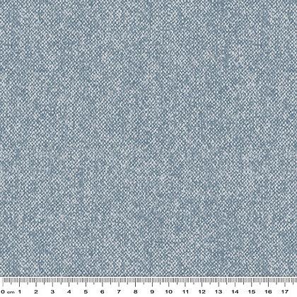 Winter Wool Water 9618-51