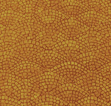 STOF Quilters Basic Orange 4513-307
