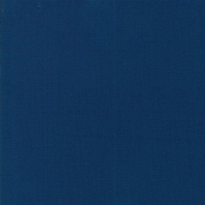 Bella Solids Prussian Blue 9900-271