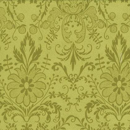 Moda Fabrics Origins Basic Grey 30233-21