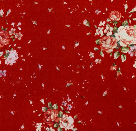 Rose Garden 39005-30 lecien