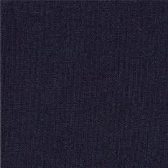 Moda Fabrics Bella Solids Navy 9900-20 Melbourne Australia