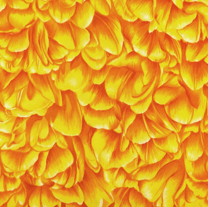 Truly Tulips 0001