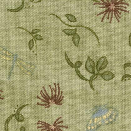Northern Solitude Holly Taylor 6311-12 Moda Fabrics