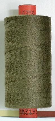 Rasant Thread 0358 Moss Green