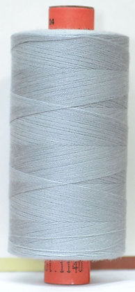 Rasant Thread 1140 Light Grey
