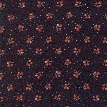 Lancaster Jo Morton 38081-19 moda fabrics