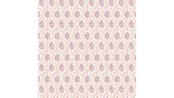Liberty of London The Emporium Collection Daisy Bazaar 5914A