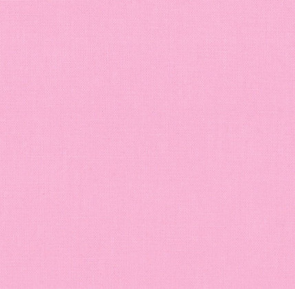 Bella Solids Amelia Pink 9900-166 moda fabrics