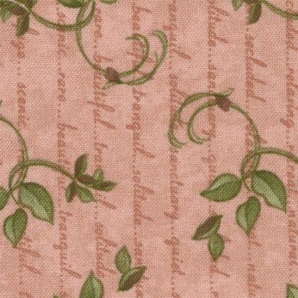 Northern Solitude Holly Taylor 6312-18 Moda Fabrics