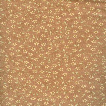 Dandelion Girl Fig Tree and Co 20073-14 Moda fabrics