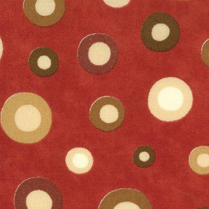 Moda Fabrics - Java Deb Strain 19444-14