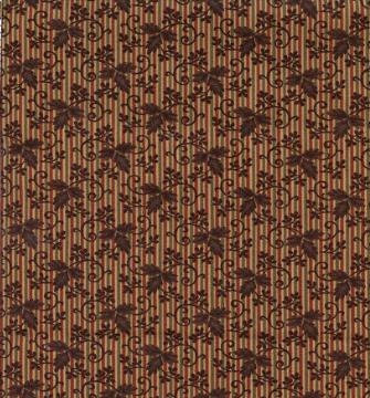 Autumn Journey Kansas Troubles 9212-18 Moda Fabrics