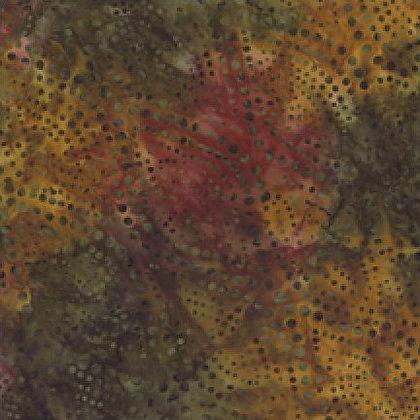 Wilmington Batiks 22031-873