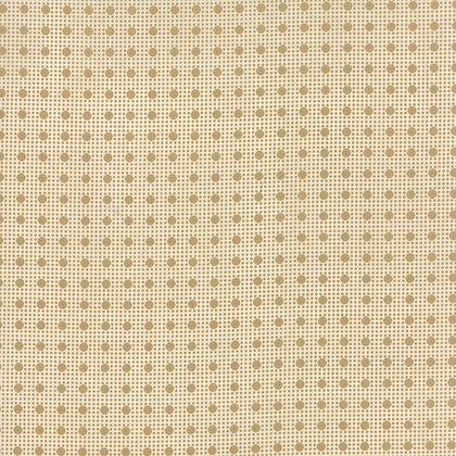 Lexington Minick and Simpson 14788-22 moda fabrics