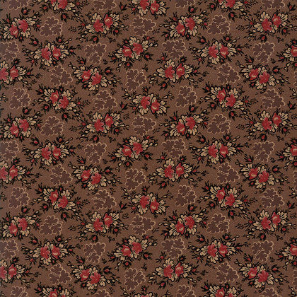 Harriets Handwork Betsy Chutchian 31577-15