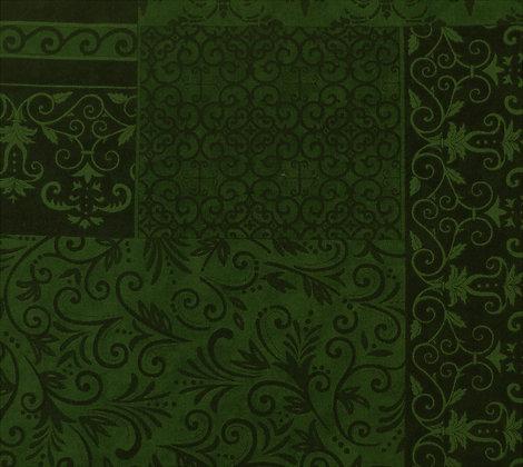 Moda fabrics Royal Holiday Deb Strain 19234-12