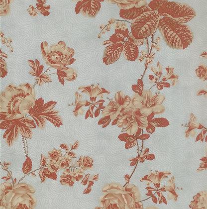 Moda Fabrics 3 sisters Park Avenue 4020-13