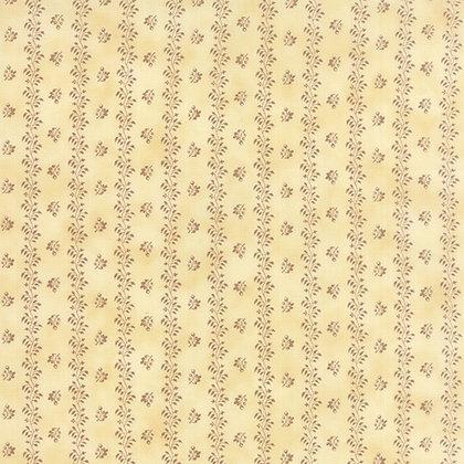 Moda Nurture Howard Marcus  46215-13 Australia Melbourne Fabric Cream 2