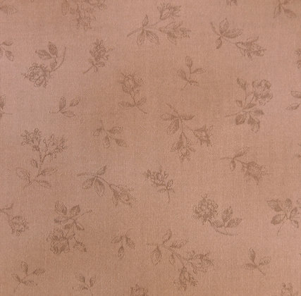 Fancy Fabric 1604kp Lecien fabrics