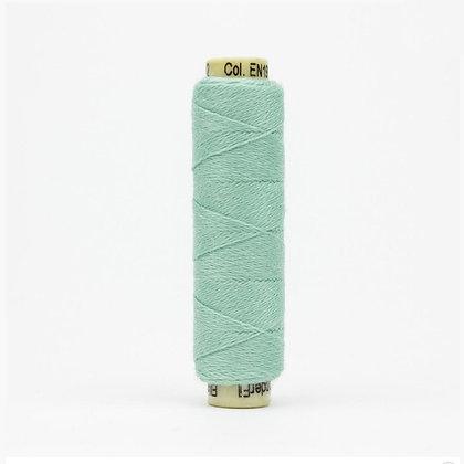 Wonderfil Ellana Wool Thread Seaspray EN19 Sue Spargo
