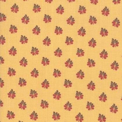 Sarah's Story 1830-1850 Betsy Chutchian 31596-15 moda fabrics