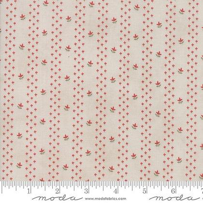 Quill 3 Sisters 44155-11 moda fabrics