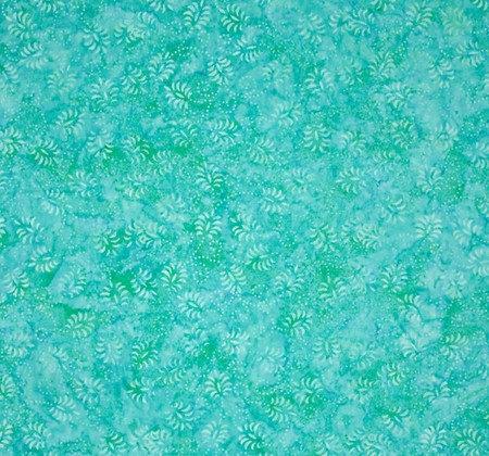 Wilmington Batiks 22120-4