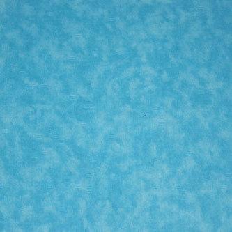 Aqua Marle Wide Back