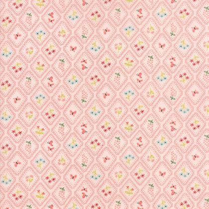 Home Sweet Home Stacy Iest Hsu 20576-12 moda fabric