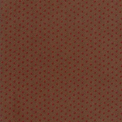 Spice it Up Jo Morton 38056-17 moda fabrics