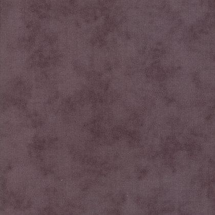 Quill Plum Blender 3 Sisters Moda Fabrics 44159-16