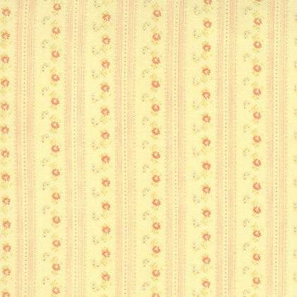 Fresh Cotton Fig Tree and Co 20134-13 Moda fabrics