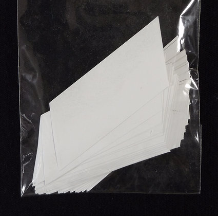 Sue Daley Parallelogram Papers English Paper Piecing