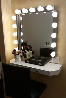 maquillage clermont l'hérault