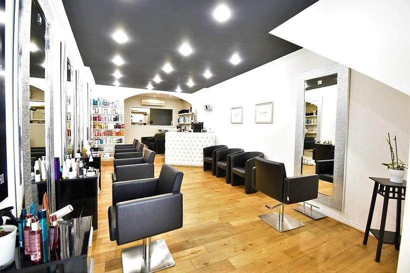 salon de coiffure clermont l'Hérault.jpg