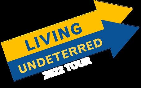 Tour Logo - White Tour Text.png