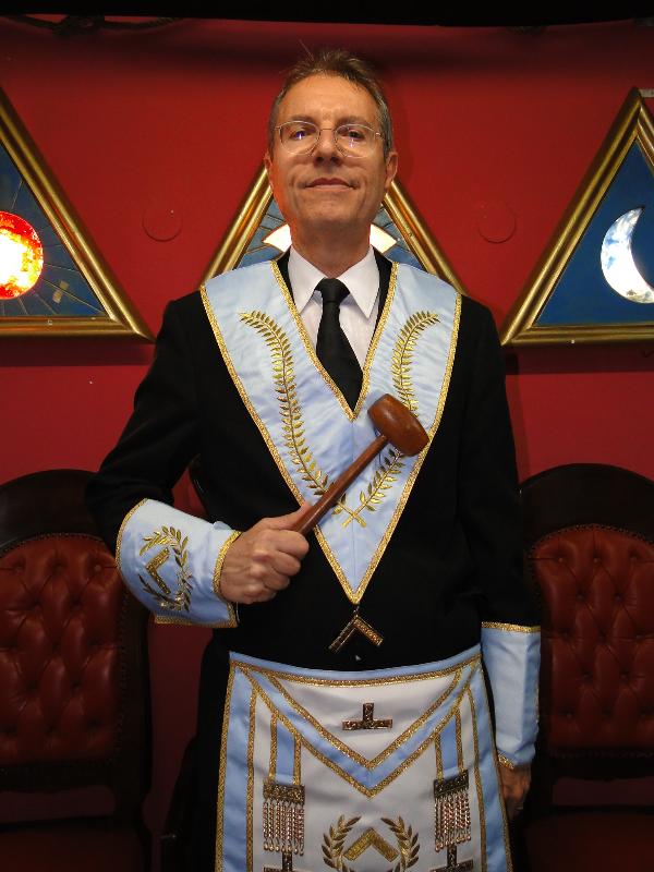 Claudio Russo