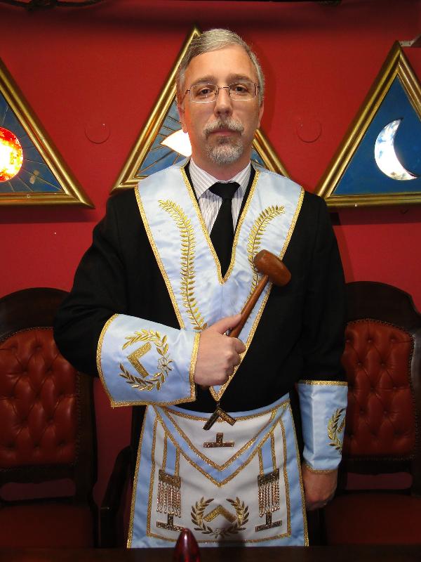 Claudio Freire Teles