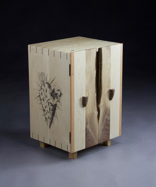 Record Cabinet - 02.jpg