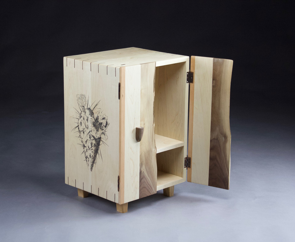 Record Cabinet - 01.jpg