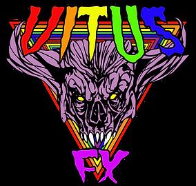 VITUS_PRIDE_BLACK_ALT.png