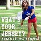 Jaclyn_PodcastThumb.jpg