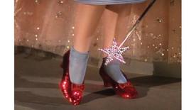 Call Me Glinda