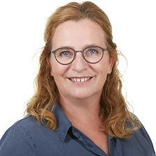 LinkedIn-Social-media-Leonie-van-den-Til
