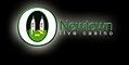 k6bet-newtown-live-casino-logo.png