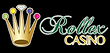 rollex-casino-livemobile88-300x300_副本.pn