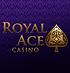 royalace.png