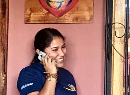 En Costa Rica, una nueva forma de vivir la misión